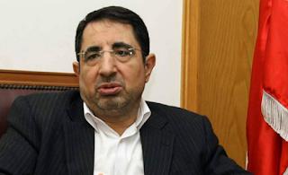 Allahu Akbar! Pendiri Kelompok Teroris Syiah Houtsi Tewas di Maran