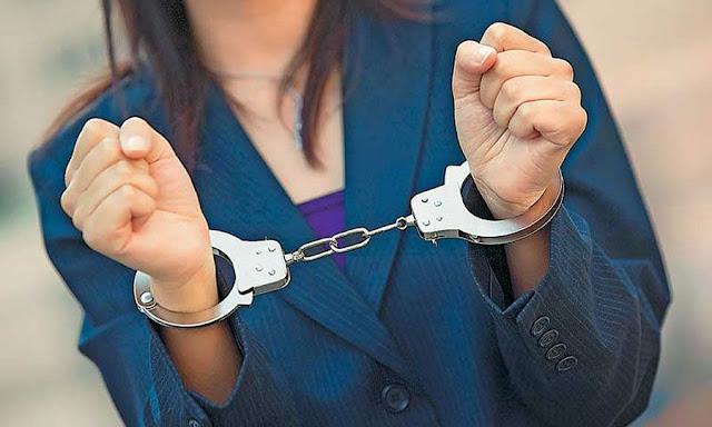Γυναίκα ξάφρισε με ταχυδακτυλουργικές ικανότητες επτά άτομα στην Καλαμάτα