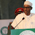 APC will win 2019 elections — President Buhari boasts