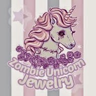 https://www.facebook.com/pages/Zombie-Unicorn-Jewelry/170220303054276