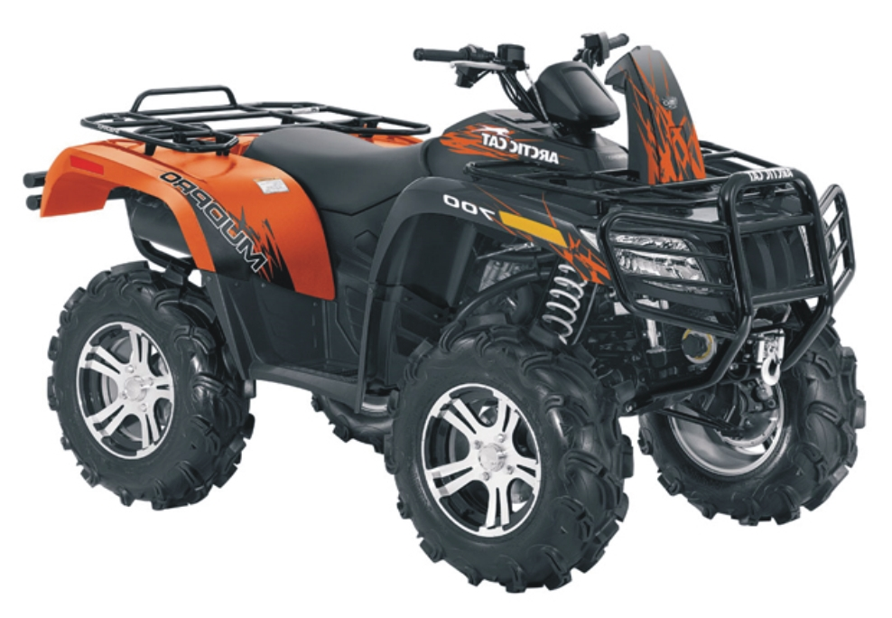 2012 arctic cat mud pro 700i ltd specifications and. Black Bedroom Furniture Sets. Home Design Ideas