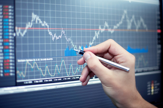 Foolproof forex trading strategy