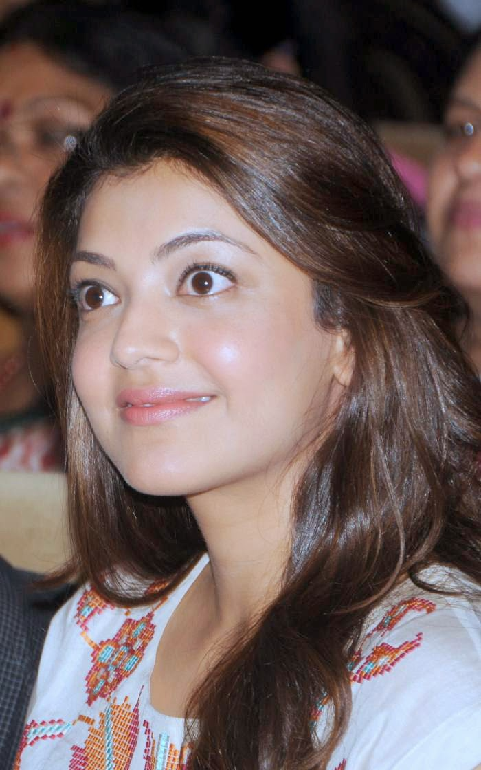 [Image: Actress%2BKajal%2BAggarwal%2BHot%2BStill...ent-06.jpg]