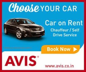 Car Rental In Pune Hire A Car In Pune Pune Car Rental Book A Car
