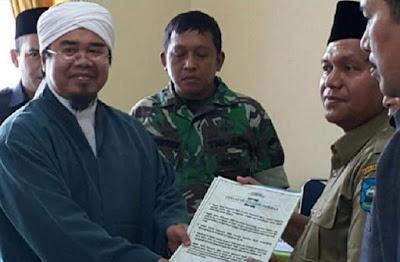 Hukum keluarga adat minangkabau