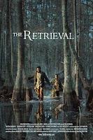 The Retrieval (2013) online y gratis