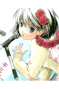 Boku no Idol