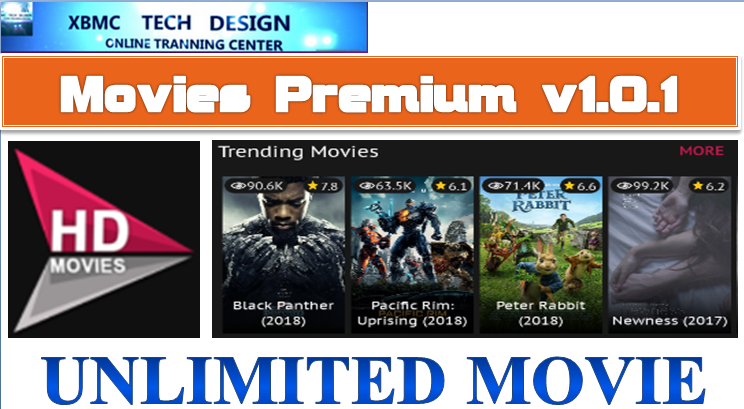 Download Movies Premium v1.0.1 [Premium] IPTV Movie Update(Pro) IPTV Apk For Android Streaming Movie on Android Quick Movies Premium v1.0.1 [Premium] IPTV Movie Update(Pro)IPTV Android Apk Watch Free Premium Cable Movies on Android
