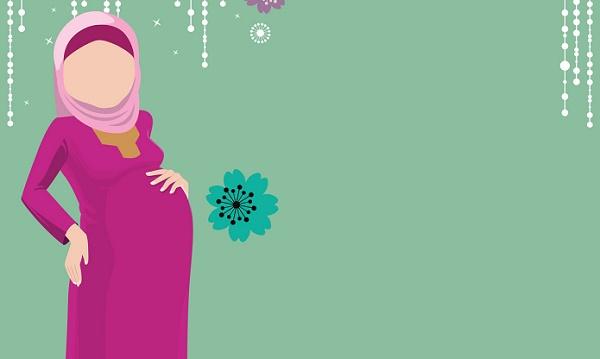Cara Mengetahui Kehamilan Tanpa Testpack