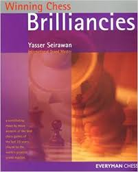 Free download for book - Winning Chess Brilliancies