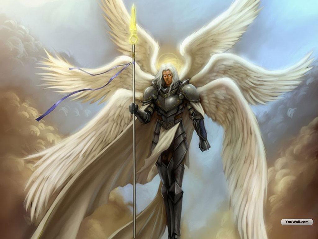 angel warrior sword wings - photo #22