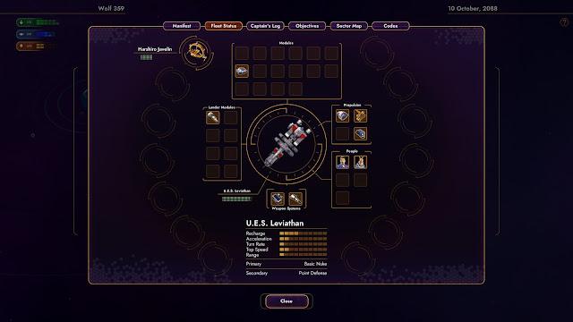 screenshot-2-of-Start-Control-Origins-PC-Game