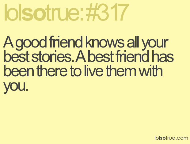 Quotes About Being Crazy With Your Best Friend. QuotesGram