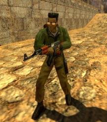 Counter Strike 1.6 Frisboy Sekmeme Hilesi Mart 2019 Yeni
