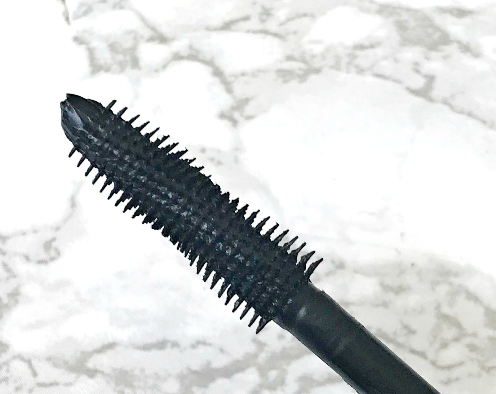 By Terry Lash Expert Twist Brush Review, Charlotte Tilbury Legendary Lashes 2 Mascara Review, Clarins Supra Volume Mascara Review, Hourglass Caution Extreme Lash Mascara Review