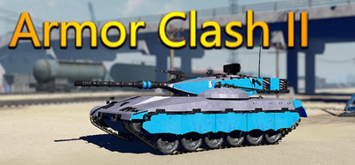 armor-clash-2-pc-cover-www.ovagames.com