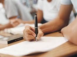 Contoh Surat Keterangan Domisili Yayasan Yang Baik Blog