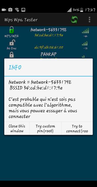 wifi-sécurisé-test-hack