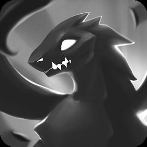 A Dark Dragon Mod Apk v3.27 Terbaru Full Version