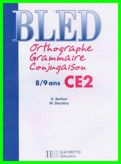 كتاب الدروس الرائعة والأساسية جدا في تعلم اللغة الفرنسية