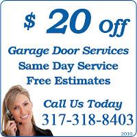 http://garagedoorrepair-beechgrove.com/garage-doors-repair/same-day-service.jpg