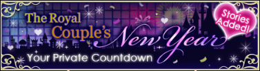 http://otomeotakugirl.blogspot.com/2015/01/be-my-princess-party-royal-couples-new.html