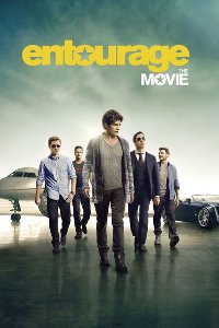 Watch Entourage Online Free in HD