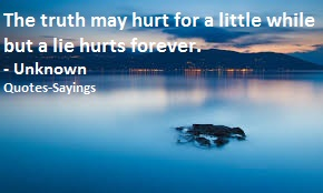 quotes on hurt