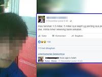 Netizen Tagih Janji 2 Orang Ini Karena Sesumbar Taruhan Ekstrem Indonesia Vs Thailand Leg Pertama