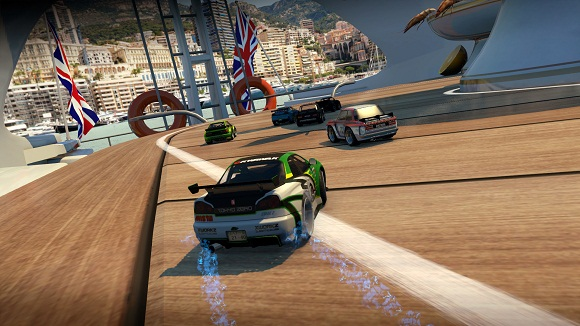 table-top-racing-world-tour-pc-screenshot-www.ovagames.com-2