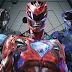 Tilibra lança cadernos do filme de Power Rangers