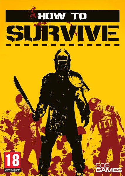 How-to-Survive-pc-game-download-free-full-version