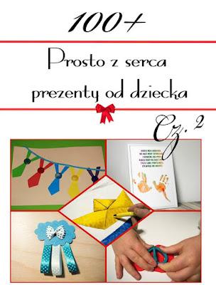 E-book cz.2