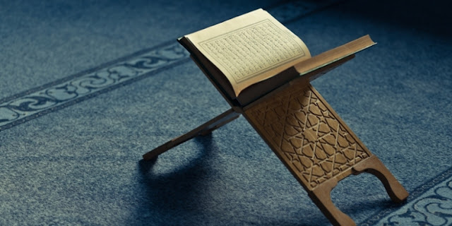 aksi bela islam 3 di jakarta