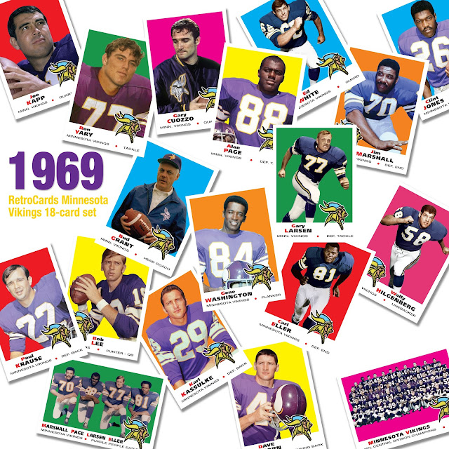 Topps football cards, virtual cards