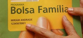 MPF investiga pagamento irregular de Bolsa Família em 26 cidades da Paraíba