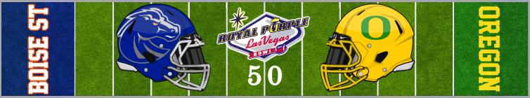 17+Las+Vegas+Bowl_sig.png