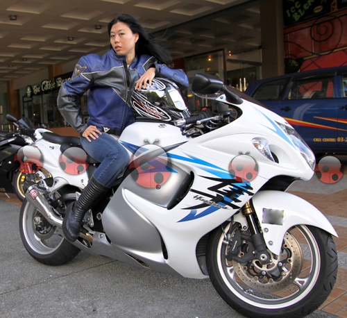 Reviews Amp News Bike Cars Gadgets Amp Travel Suzuki