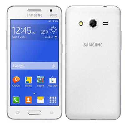 Harga Hp Samsung J2