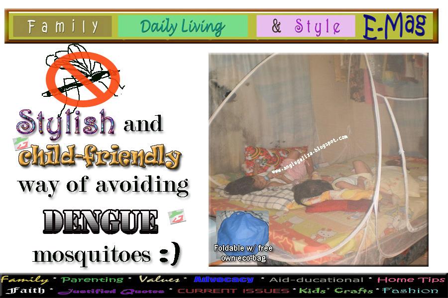 Best Room Mosquito Repellent