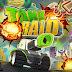 تحميل لعبة حرب الدبابات Tank Raid Online - 3v3 Battles النسخة المعدلة للاندرويد باخر تحديث