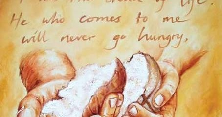 People's Prayers: Prayers of the People: Hungry for Wisdom