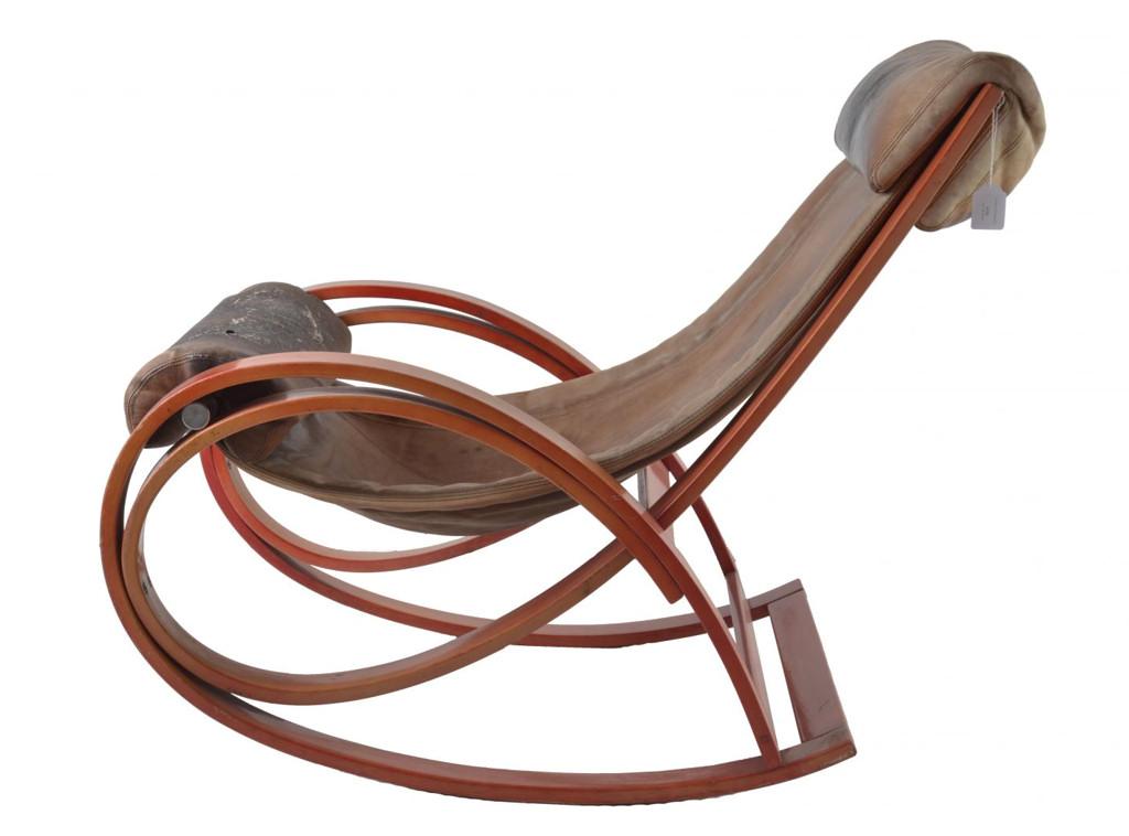 sgarsul rocking chair sgarsul rocking chair