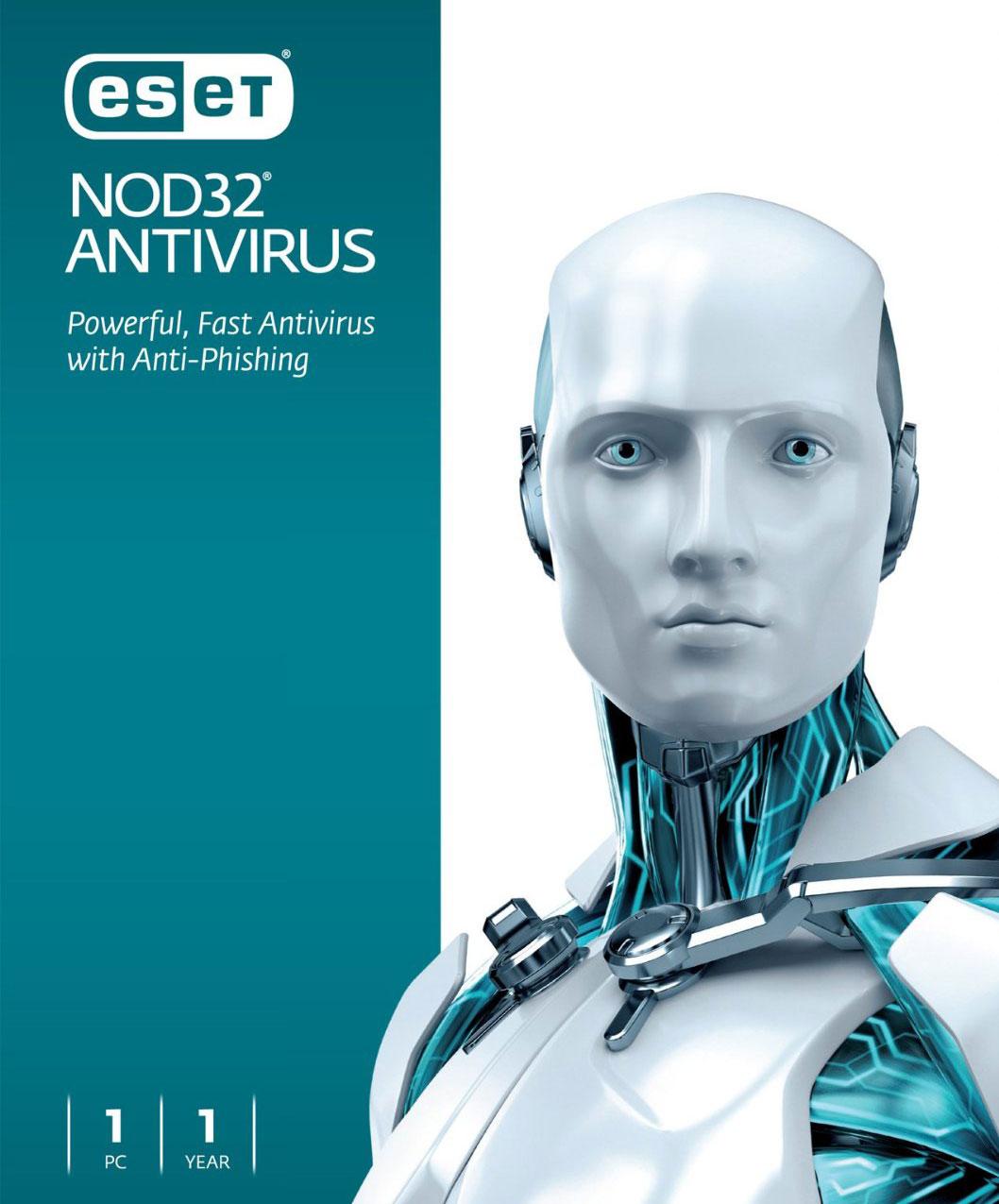 eset nod32 activator