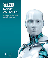 eset nod32 antivirus 9 beta