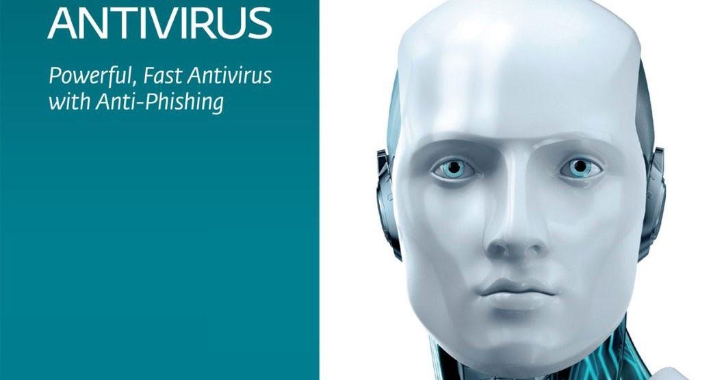 Free Antivirus Download Full Version No Trial