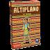 El Viajero, nueva expansión para El Altiplano