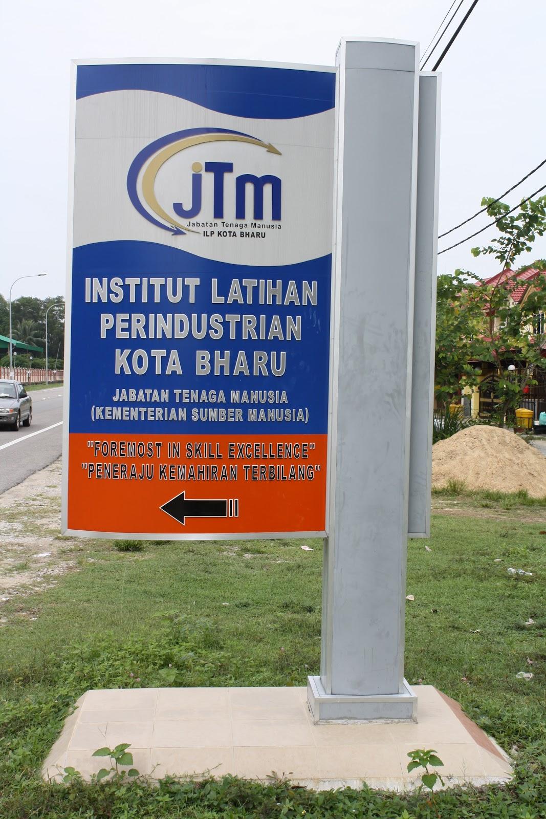 Kursus forex di malaysia