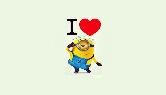 minions images for whatsapp dp