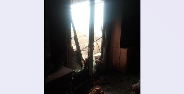 Μελισσοκόμος καταστράφηκε από φωτιά: Έκκληση για βοήθεια